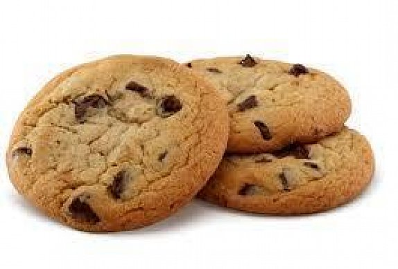 WhichList2 Cookie Policy